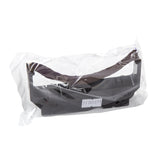 Star SP200 Purple POS Printer Ribbon, Inner Package