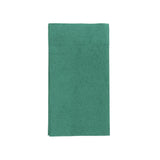 "Dark Green Dinner Napkin, 2-Ply, 15"" x 17"""
