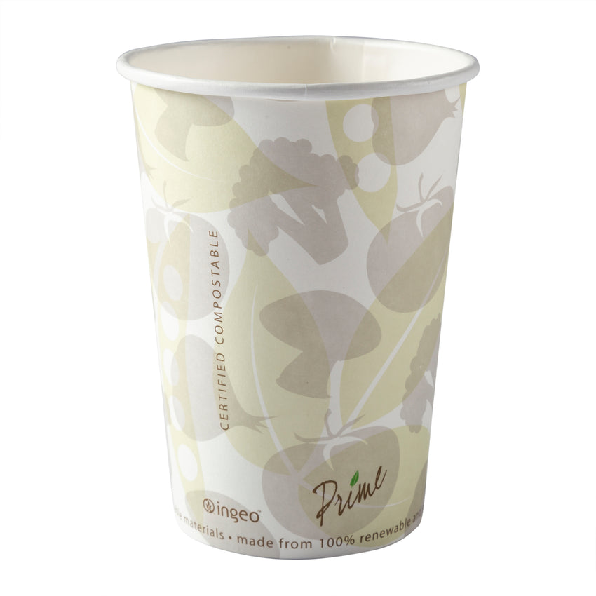 32 oz Compostable Food Containers