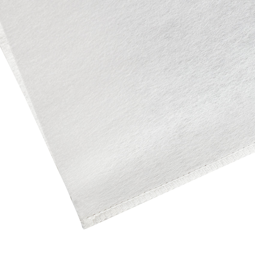 "NON-WOVEN FILTER ENVELOPE 12-1/2"" X 18"", Detailed View"