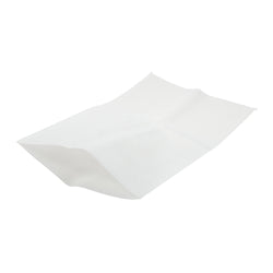 Non-Woven Filter Envelope With 1-1/2