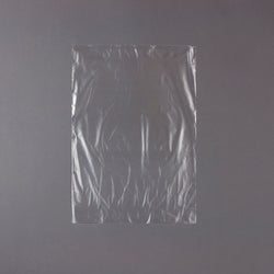 Low Density Food Storage Bag, 18