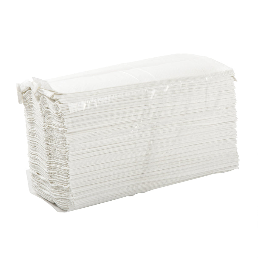 "9"" x 13"" C-Fold Towels, Inner Package"