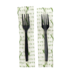 FORK, BLK, WRP, HEAVY, CPLA, 1000