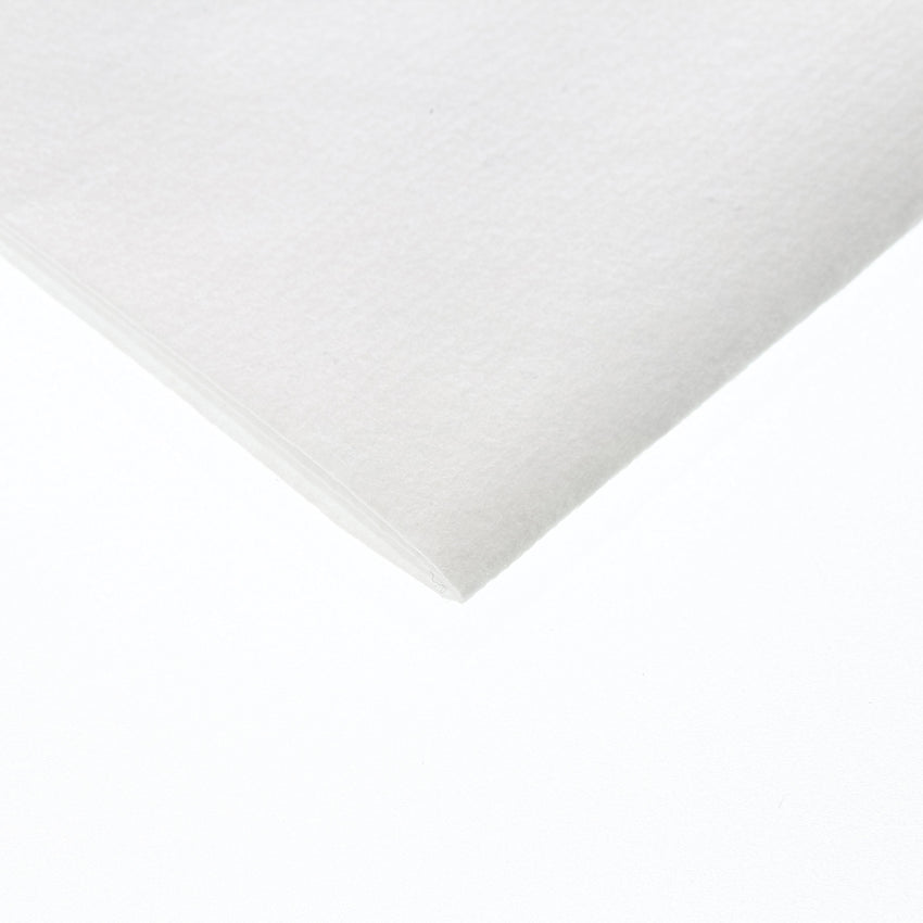 "AIRLAID NAPKIN FLAT Pack 16"" X 16"", Detailed View"