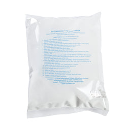 MIRACLE FILTER POWDER MAGNESIUM SILICATE SACHETS