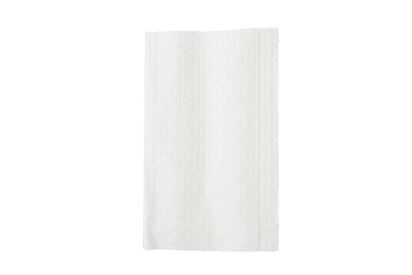 Dispenser Napkin, 7.8