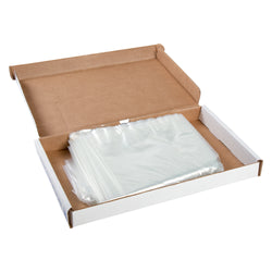 HIGH HEAT OVEN PAN LINER 1/3 OR 1/4 PAN 19