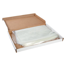 HIGH HEAT OVEN PAN LINER DEEP 1/2 PAN 23