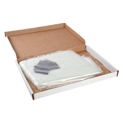 HIGH HEAT OVEN BAG MEDIUM PAN 24
