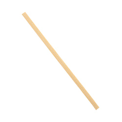 BAMBOO COFFEE STIRRER 5.5
