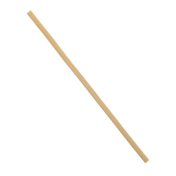 BAMBOO COFFEE STIRRERS 7
