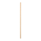 WOOD STIR STICKS 7""