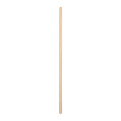 WOOD STIR STICKS 7