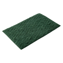 Rennovi Medium Duty Green Scouring Pad