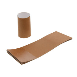 PAPER NAPKIN BAND RUST
