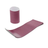 PAPER NAPKIN BAND BURGUNDY
