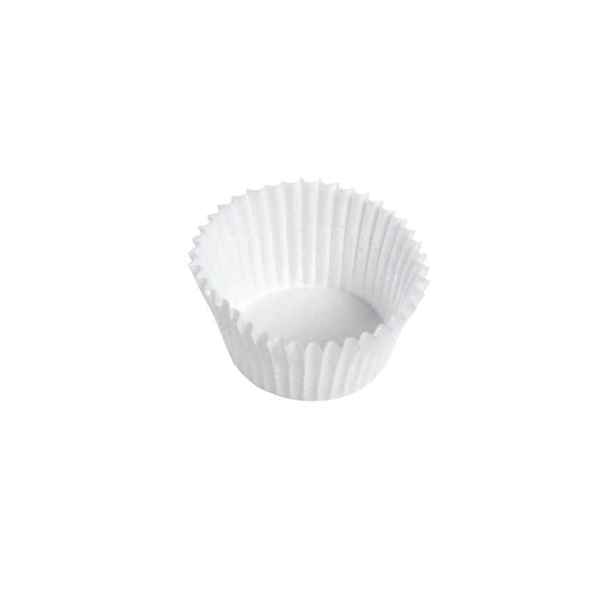 "3"" BAKING CUP W/INNER LABELS"