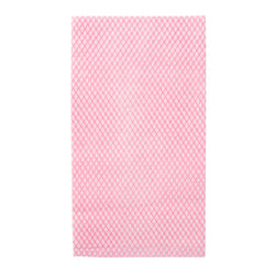 PINK DIAMOND TOWEL 11
