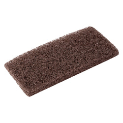 UTILITY PAD Heavy DUTY BROWN