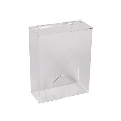ACRYLIC DISPENSER MEDIUM 8