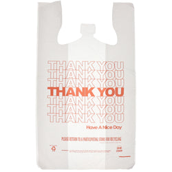 THANK YOU BAG 1/6, 13