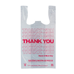 THANK YOU BAG 1/6, 11.5