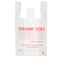 THANK YOU BAG 1/8, 10