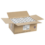 "2-1/4"" X 80' THERMAL 1 PLY WHITE REGISTER ROLL, Opened Case"