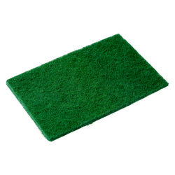 Heavy DUTY GREEN SCOURING PAD