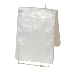 DELI SADDLE BAG HIGH DENSITY 8.5