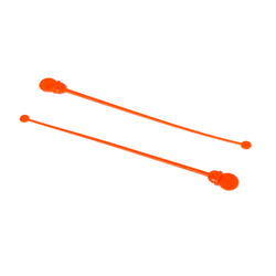STIR N PLUG STIX ORANGE