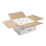 "Thermal Rolls, 1.5"" x 150' with 7/16"" ID Core, Open Case"