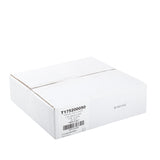 "Thermal Rolls, 1.75"" x 200' with 7/16"" ID Core, Closed Case"