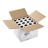 "Thermal Rolls, 2-1/4"" x 40' with 7/16"" ID Core, Open Case"