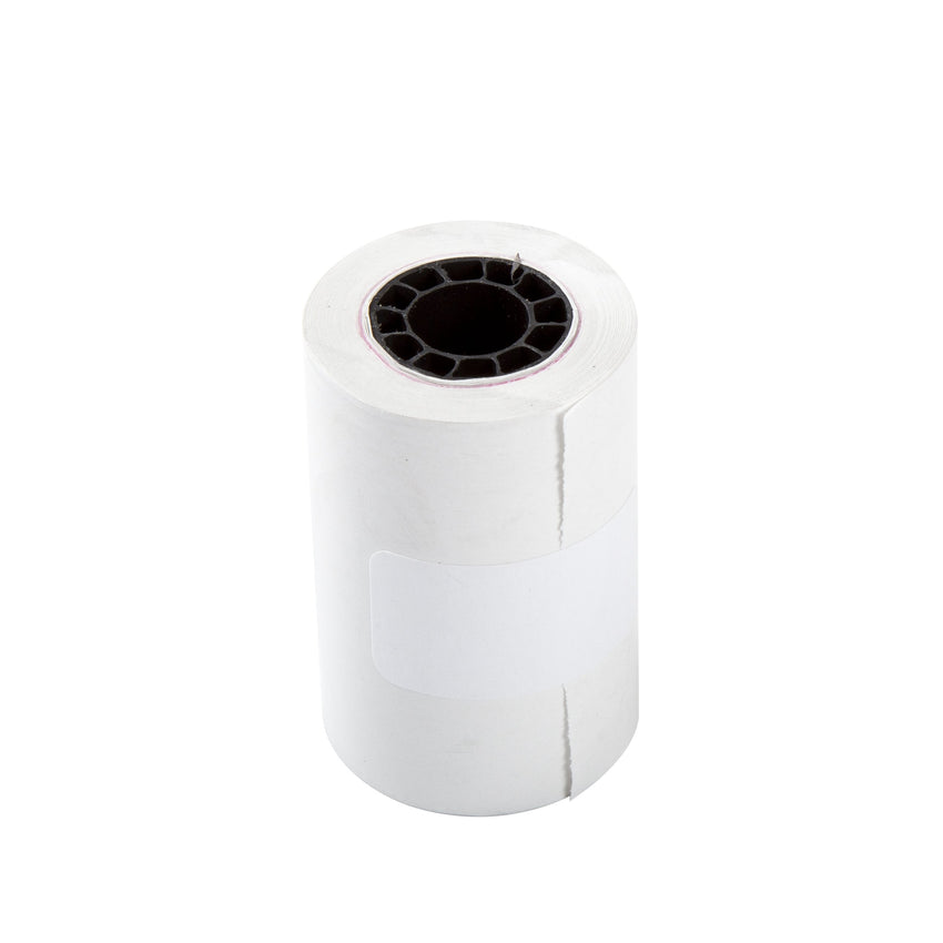 "Thermal Roll, 2-1/4"" x 40' with 7/16"" ID Core"