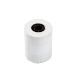 "THERMAL ROLLS, 2-1/4"" X 80', 7/16"" ID CORE"
