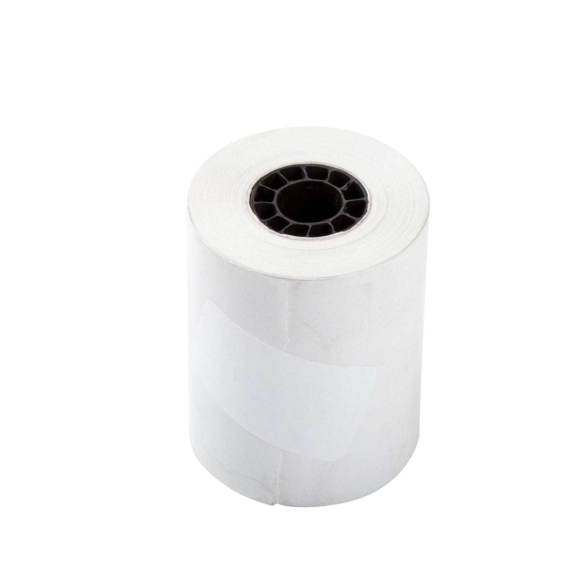 < REGISTER ROLL 225050T THERMAL 2.25