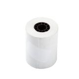 "Thermal Roll, 2-1/4"" x 80' with 7/16"" ID Core"