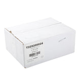 "Thermal Rolls, 2-1/4"" x 200' with 7/16"" ID Core, Closed Case"