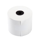 "Thermal Roll, 2-1/4"" x 200' with 7/16"" ID Core"