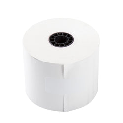 Thermal Roll, 2-1/4