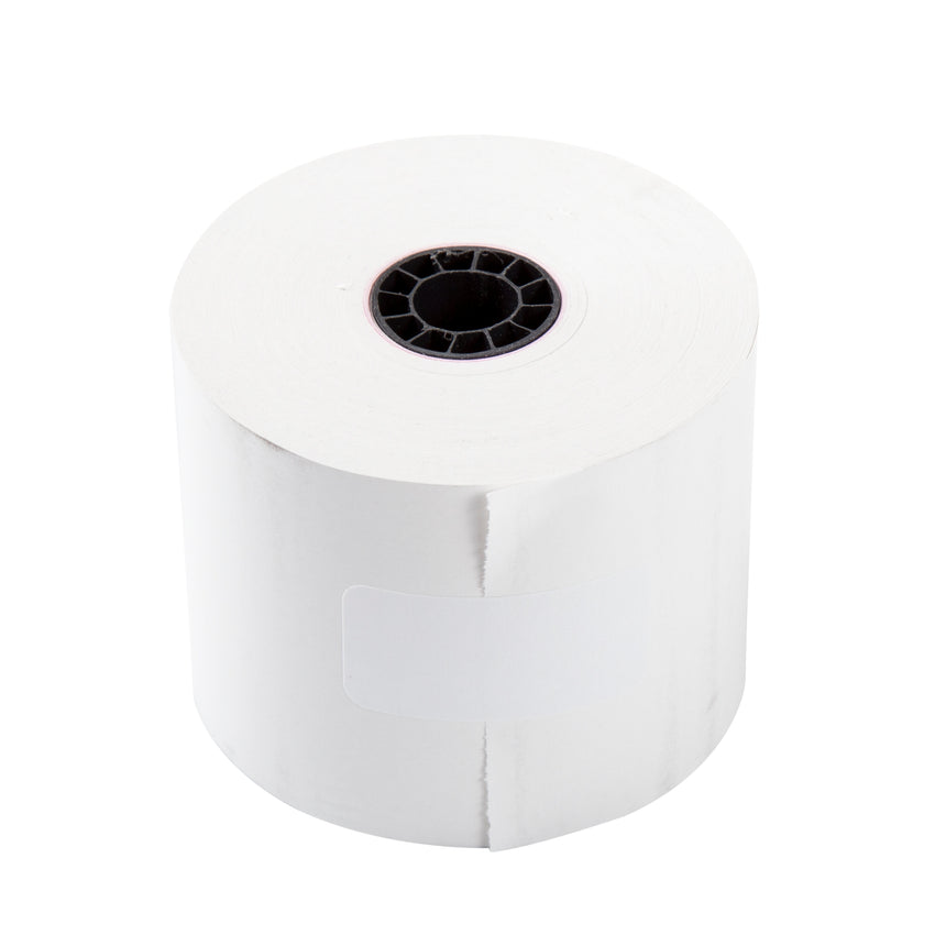 "Thermal Roll, 2.25"" x 200' with 7/16"" ID Core"