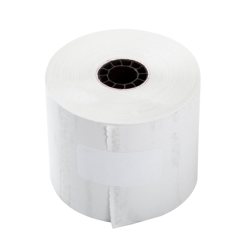 "Thermal Roll, 2-1/4"" x 218' with 1/2"" ID Core"