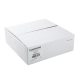 "Thermal Rolls, 2.25"" x 250' with 7/16"" ID Core, Closed Case"