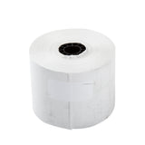 "Thermal Rolls, 2.25"" x 250' with 7/16"" ID Core"
