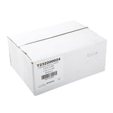 "Thermal Rolls, 2-5/16"" x 200' with 7/6"" ID Core, Closed Case"