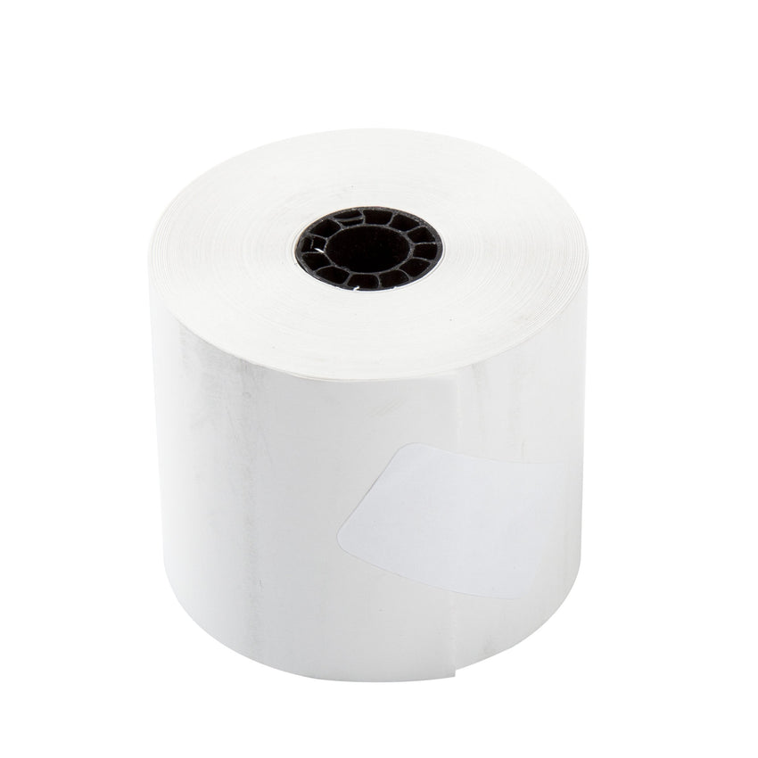 "Thermal Roll, 2-5/16"" x 200' with 7/6"" ID Core"
