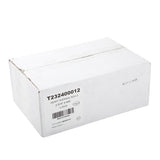 "Thermal Rolls, 2-5/16"" x 400' with 11/16"" ID Core, Closed Case"