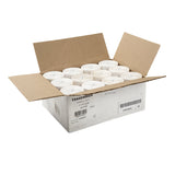 "Thermal Rolls, 2-7/16"" x 240' with 7/16"" ID Core, Open Case"